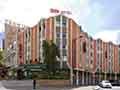 Hotel ibis Saint Etienne Gare Chateaucreux