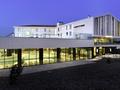 ibis La Rochelle Thalasso酒店