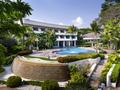 Hotel Novotel Rayong Rim Pae Resort
