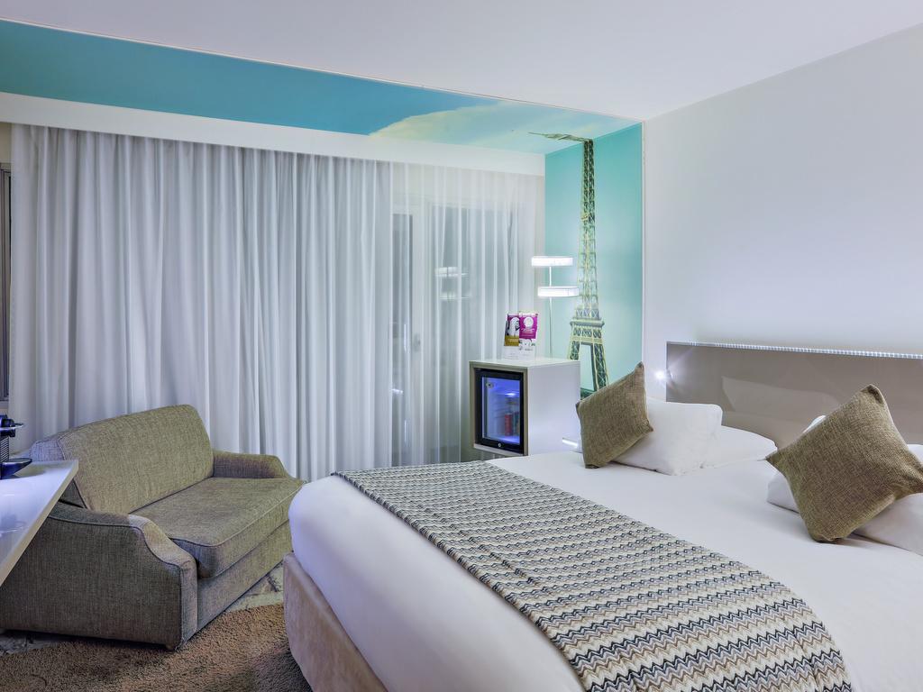 Appart 39 tourisme paris porte de versailles paris 15 for Appart hotel 75015