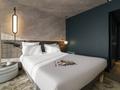 호텔 Novotel Rotterdam Brainpark