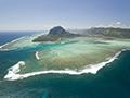 Hotel Flic en Flac - Mauritius