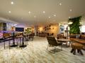 Hotel Mercure Marseille Centre
