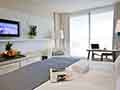 3 - Chambres