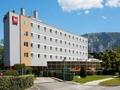 ibis Archamps Porte de Genève酒店
