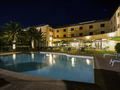 Hotel Hôtel Mercure Cannes Mandelieu