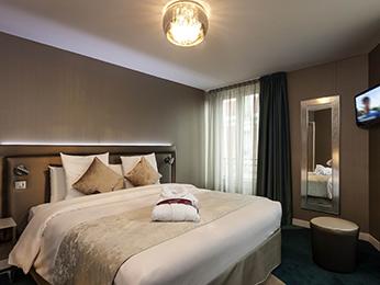 Comparateur hotel mercure paris place d 39 italie for Hotel paris comparateur