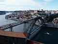 Porto Hotel - Porto Und Norden Von Portugal