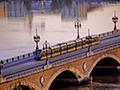 Meriadeck hotel - Gironde