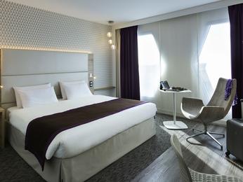 h tel rungis h tel mercure paris orly rungis. Black Bedroom Furniture Sets. Home Design Ideas
