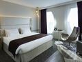 Hotel Hôtel Mercure Paris Orly Rungis