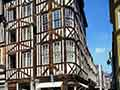 Rouen hotel - Upper-Normandy