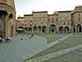 Bologna Hotel - Emilia Romagna