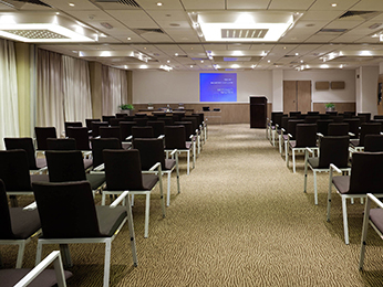 Meetings - Novotel Sheffield Centre