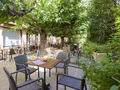Hotel ibis Avignon Centre Pont de l'Europe