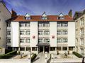 Hotel Besançon - Doubs
