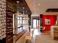 Отель ibis Colmar Centre
