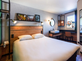 Hotel ibis Pau Centre