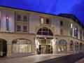 ibis Poitiers Centre酒店