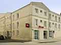 ibis Rochefort酒店