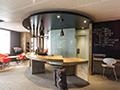 ibis La Rochelle Centre Historique酒店