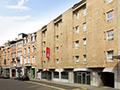 Hotel ibis Leuven Centrum