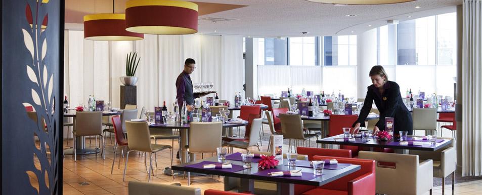 Comparateur hotel novotel atria paris charenton le pont for Hotel paris comparateur