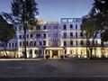 Hotel de lujo Sofitel Legend Metropole Hanoi