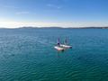 Hotel Hyeres - Var