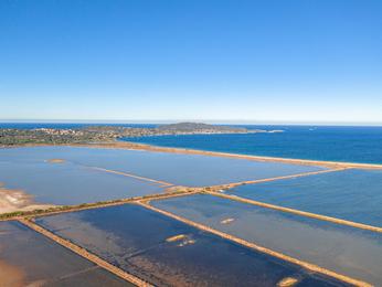 Hotel ibis Hy�res Plage Thalassa