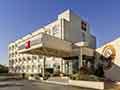 Hotel ibis Saint Dizier