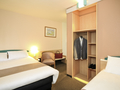 Hotel ibis Arras Centre Les Places