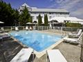 Hotel Hôtel Mercure Tours Nord