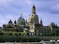 Hotel Dresden - Saxônia