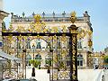 Hotel Vandoeuvre Lès Nancy - Meurthe-et-Moselle