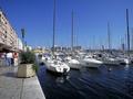 Hotel Toulon - Var