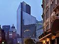 Otel Sofitel Shanghai Hyland