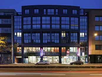 hotel ibis nuernberg hauptbahnhof book online now