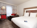 Hotel Novotel Paris Rueil Malmaison