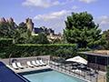 Hotel Hôtel Mercure Carcassonne Porte de la Cite