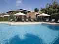 Aubenas hotel - Ardeche