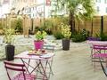 Hotel Bayona - Pyrenees-Atlantiques