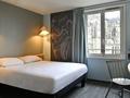 Отель ibis Saint Quentin Basilique