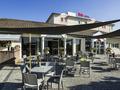 Hotel ibis Pau Lescar