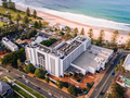 Hotel Novotel Wollongong Northbeach