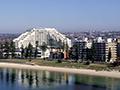 Hotel Novotel Sydney Brighton Beach