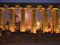 отель Луксор - Египет