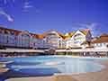 ホテル Hotel Mercure Créolia Saint Denis La Réunion