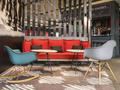 Hotel ibis Falaise Coeur de Normandie