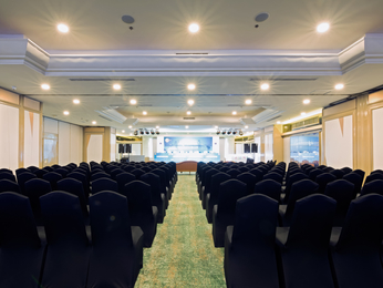 Meetings - Bangkok Hotel Lotus Sukhumvit